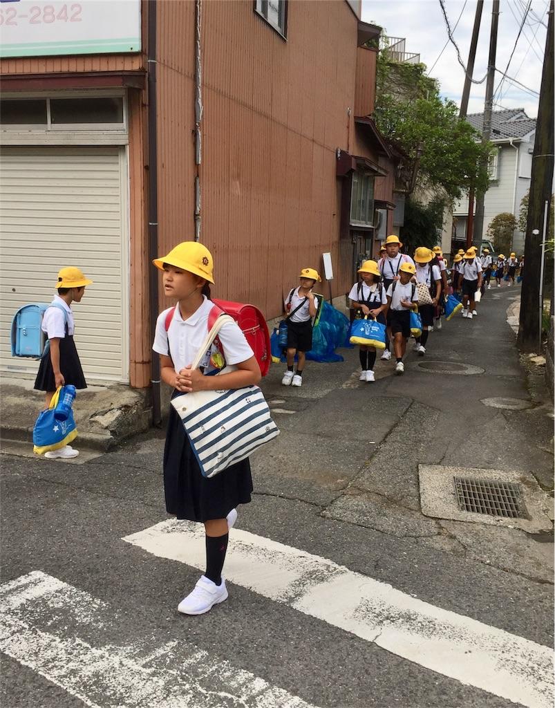 f:id:fukugawa-es:20180918081104j:image