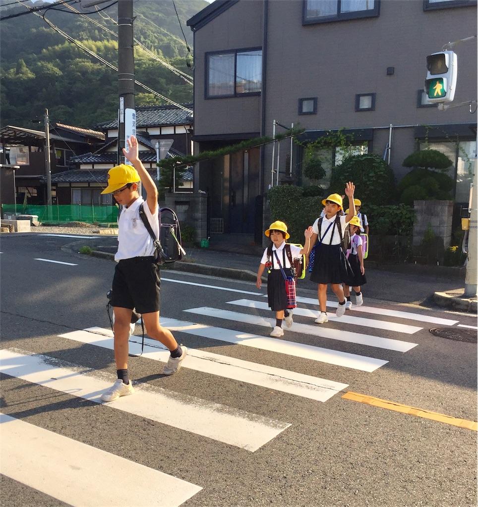 f:id:fukugawa-es:20180919084112j:image