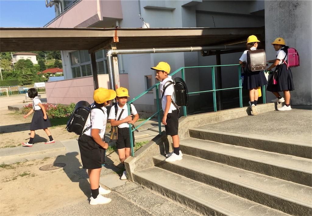 f:id:fukugawa-es:20180919084135j:image