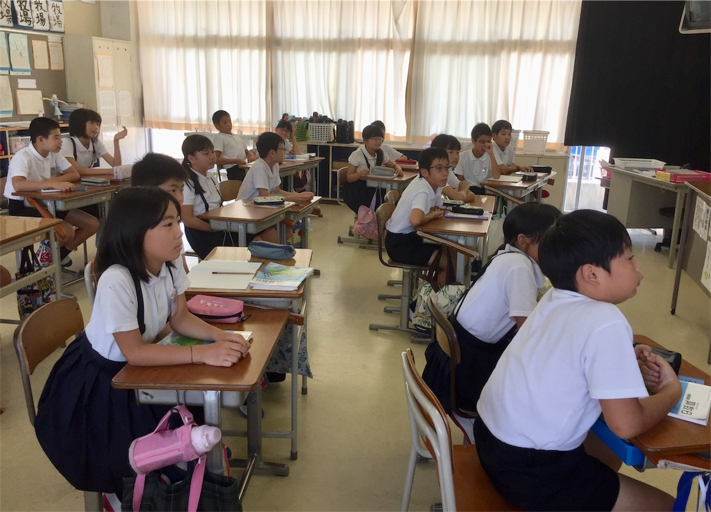 f:id:fukugawa-es:20180919094057j:image
