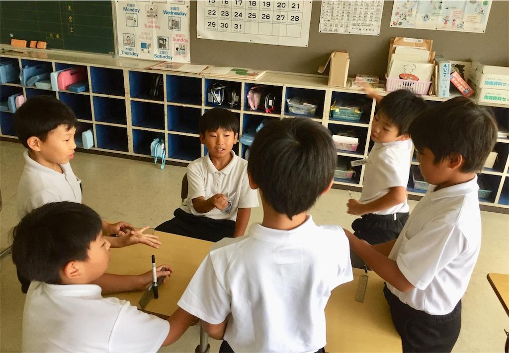 f:id:fukugawa-es:20180920135018j:image