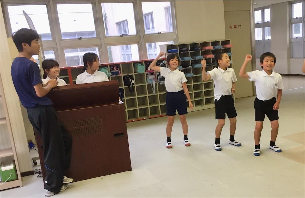 f:id:fukugawa-es:20180920135037j:image