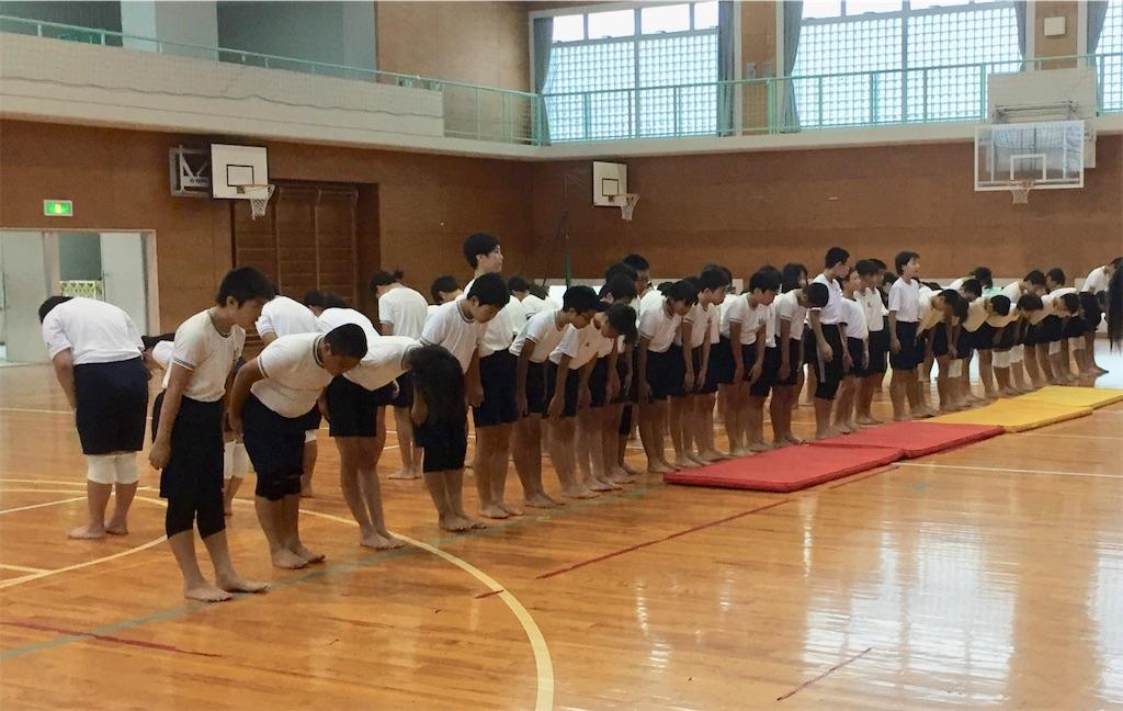 f:id:fukugawa-es:20180921112928j:image