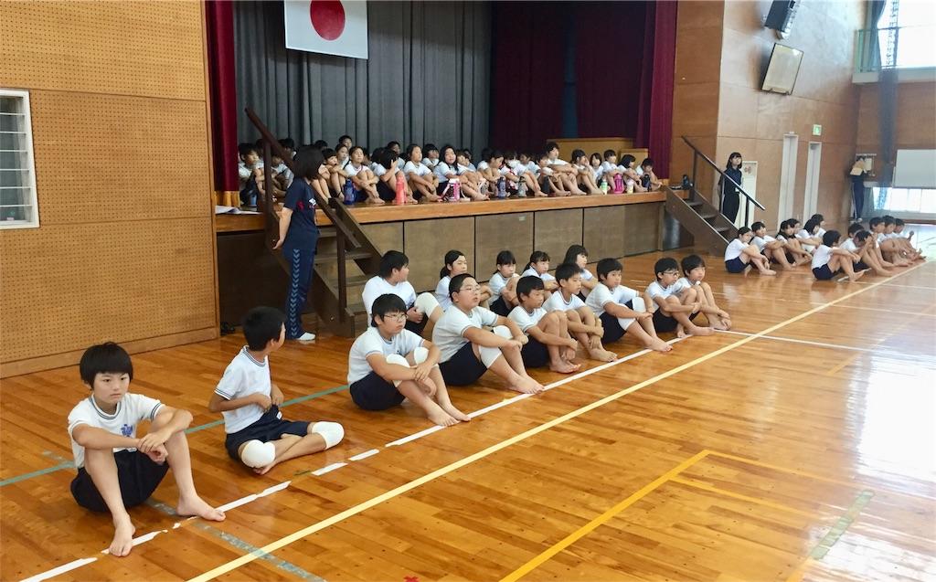 f:id:fukugawa-es:20180921112939j:image