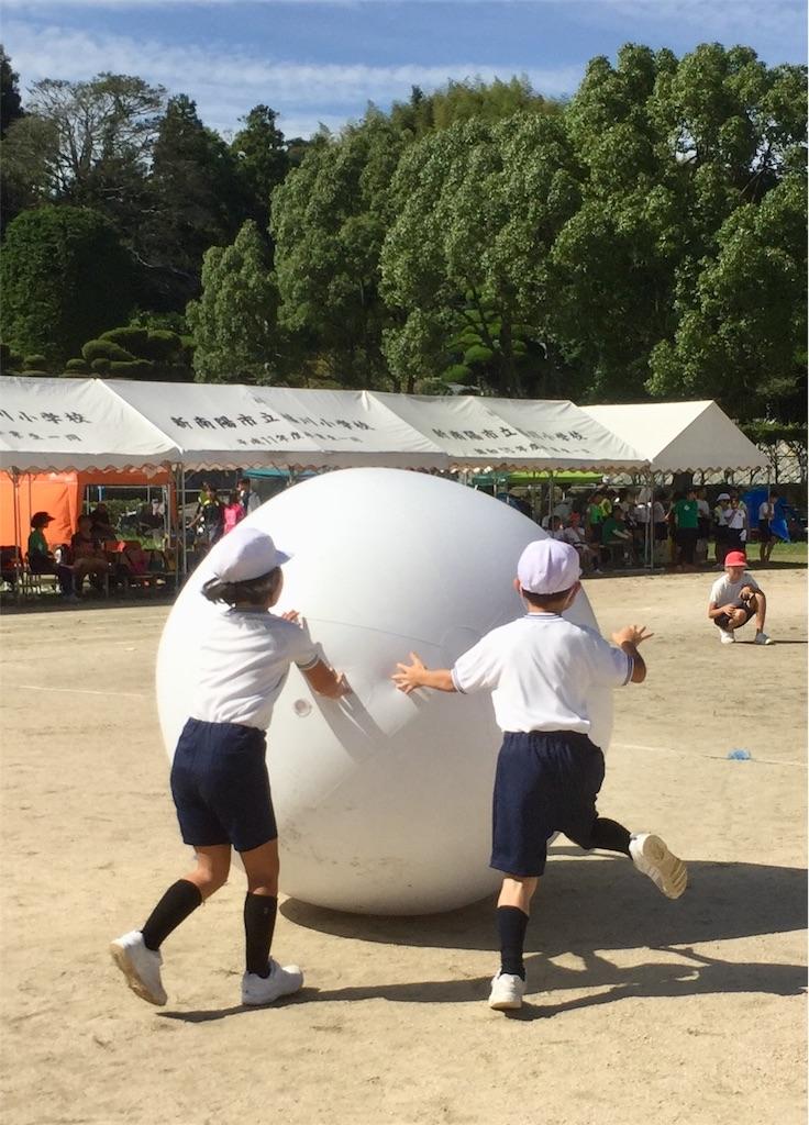 f:id:fukugawa-es:20180923165956j:image