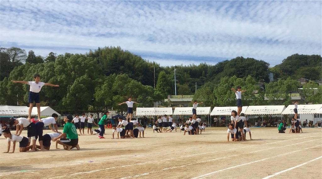 f:id:fukugawa-es:20180923170542j:image