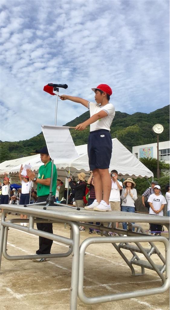 f:id:fukugawa-es:20180923170934j:image