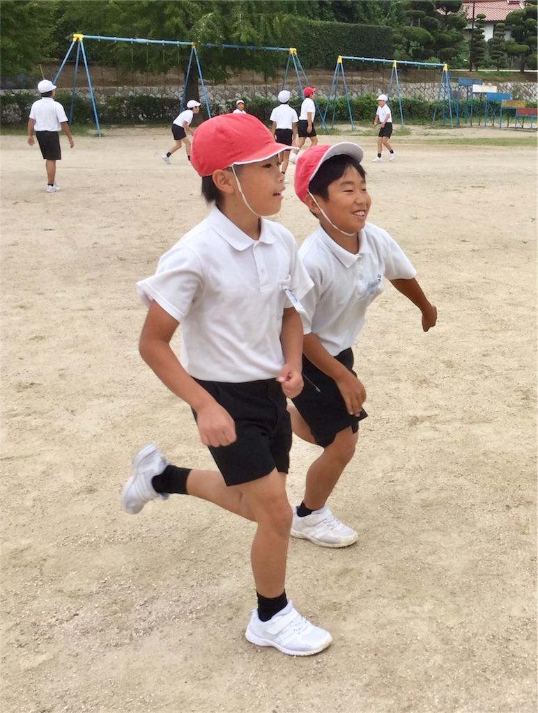 f:id:fukugawa-es:20180926111136j:image