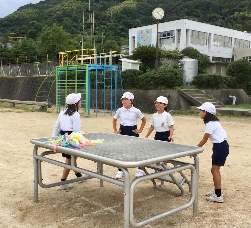 f:id:fukugawa-es:20180926111157j:image