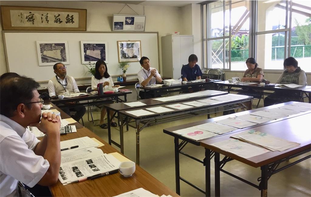 f:id:fukugawa-es:20180926195933j:image