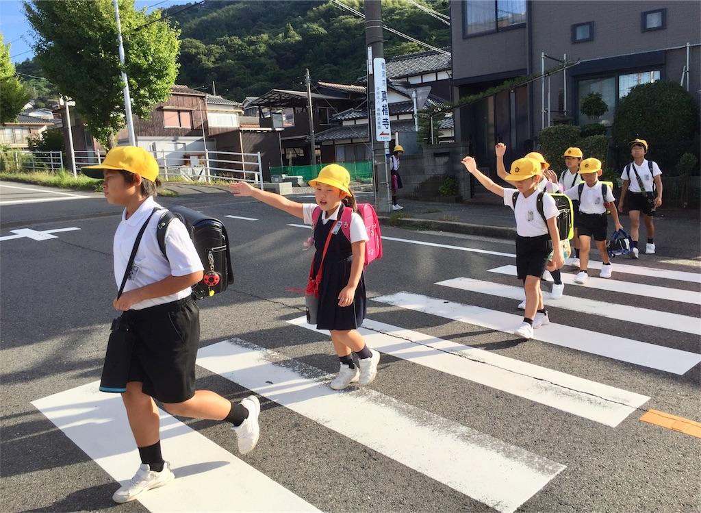 f:id:fukugawa-es:20180927075927j:image