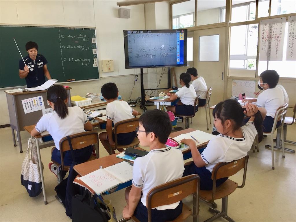 f:id:fukugawa-es:20180927120100j:image