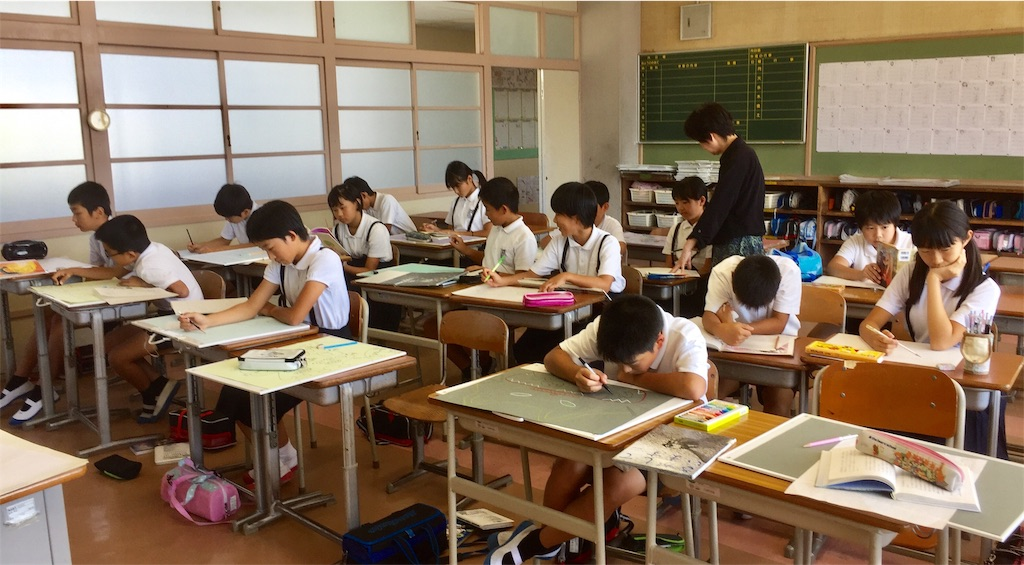f:id:fukugawa-es:20180928113318j:image