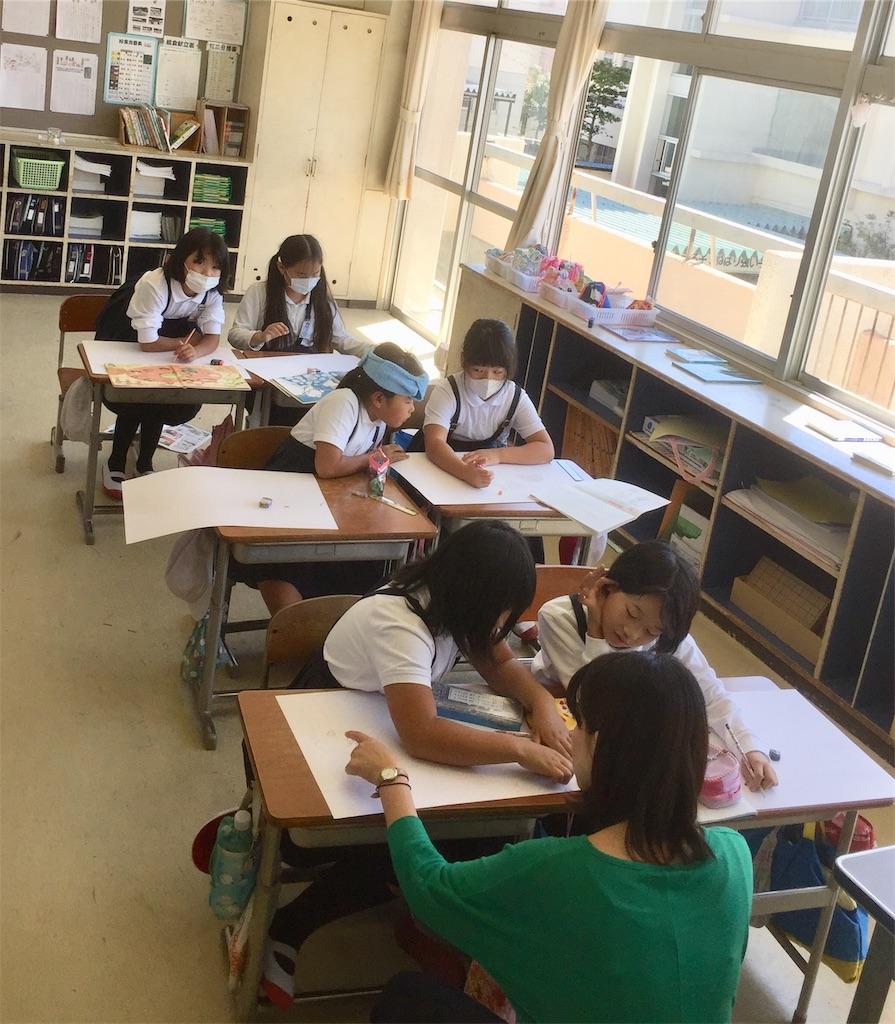 f:id:fukugawa-es:20180928113324j:image