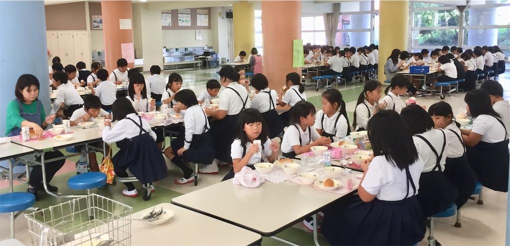 f:id:fukugawa-es:20180928130750j:image