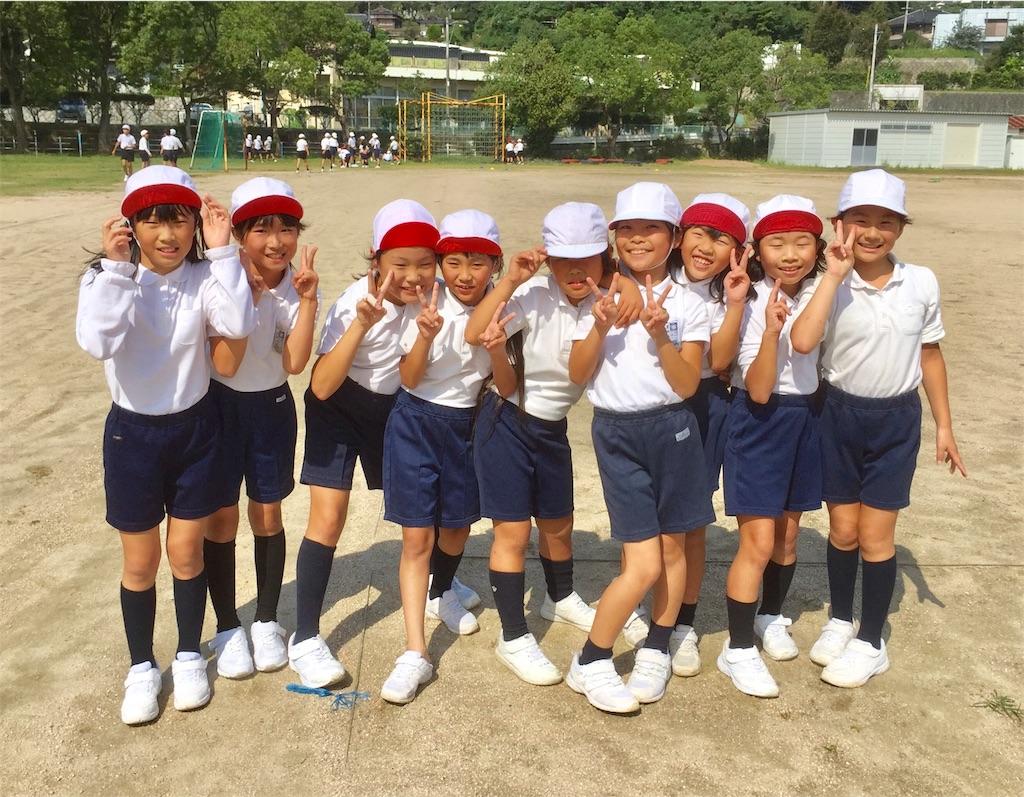 f:id:fukugawa-es:20181001134731j:image