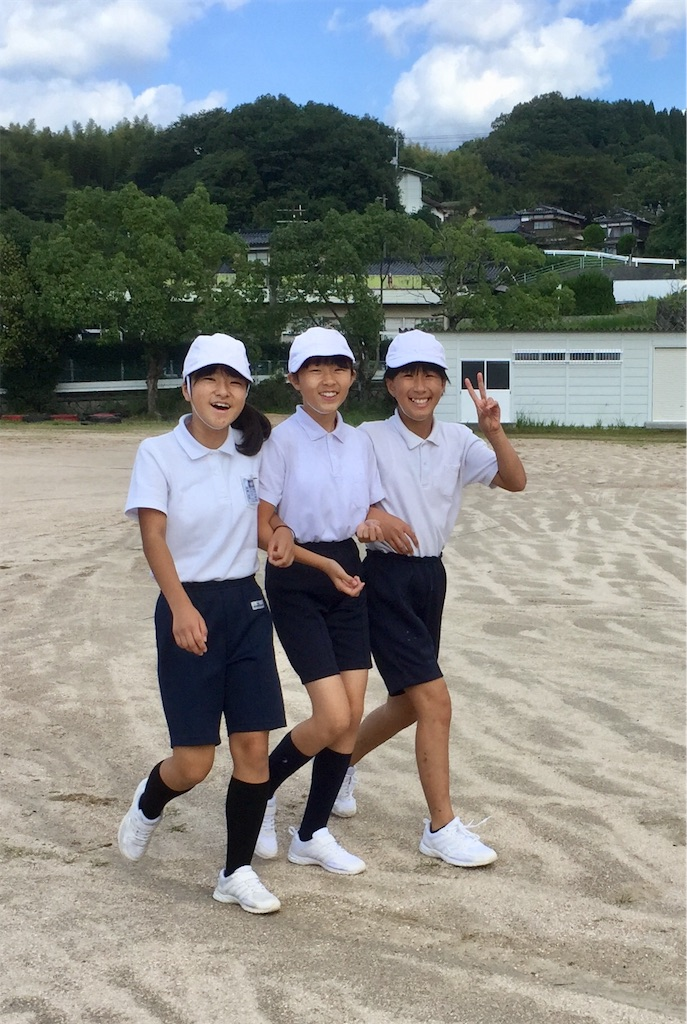 f:id:fukugawa-es:20181001134749j:image