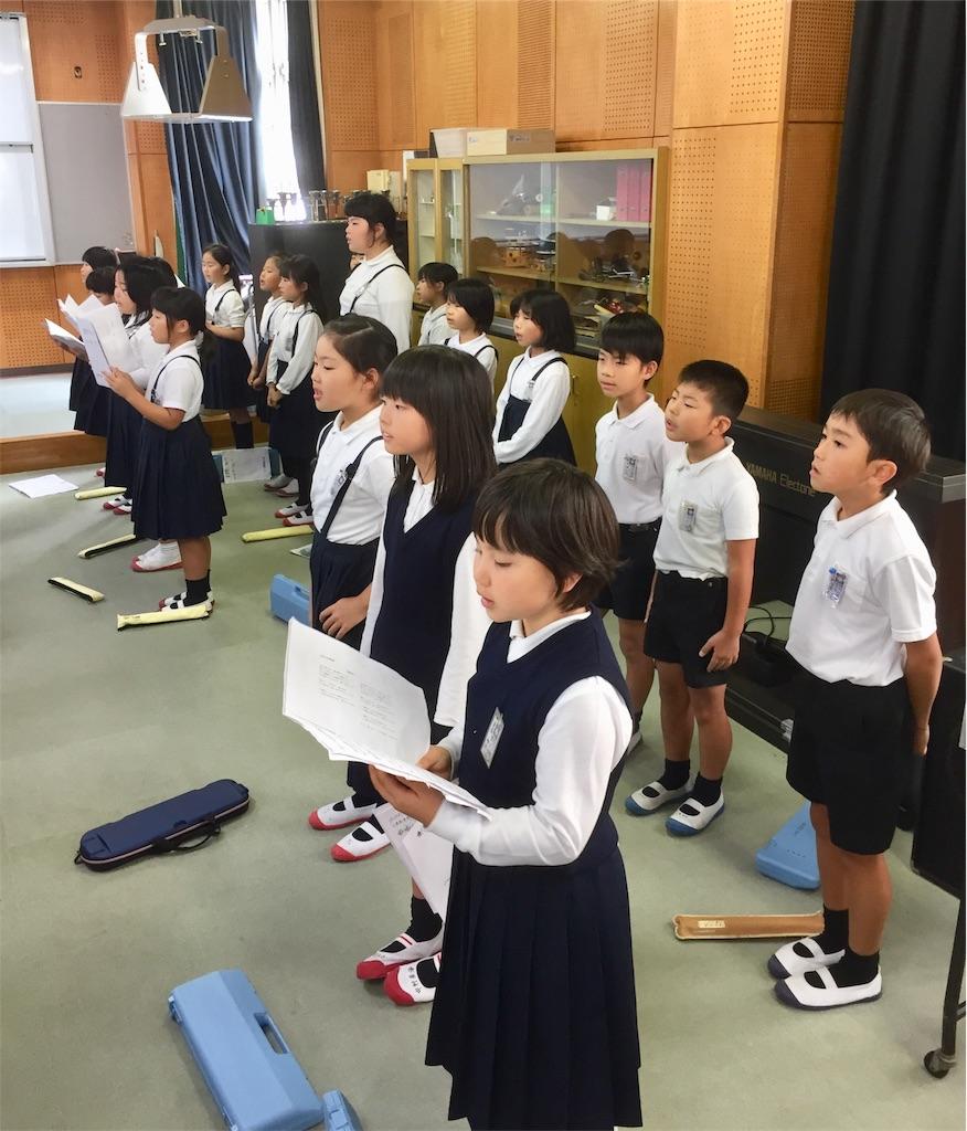f:id:fukugawa-es:20181002114749j:image