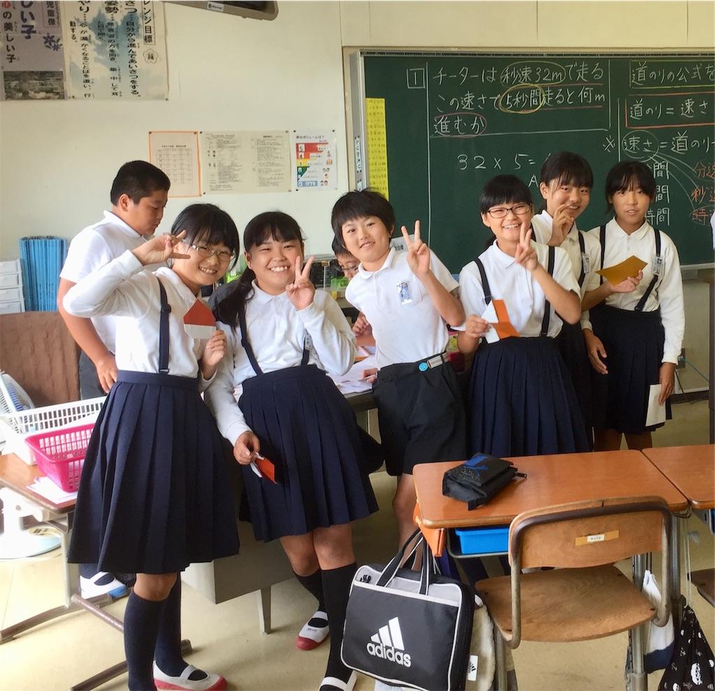 f:id:fukugawa-es:20181002133723j:image