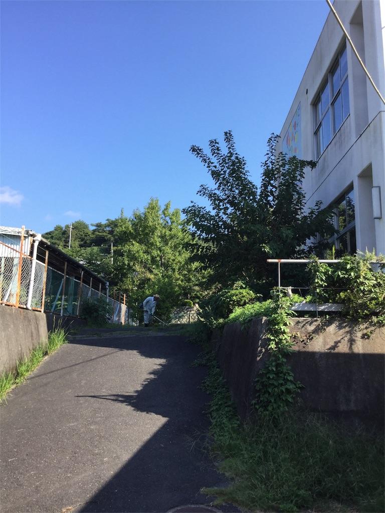 f:id:fukugawa-es:20181003111017j:image