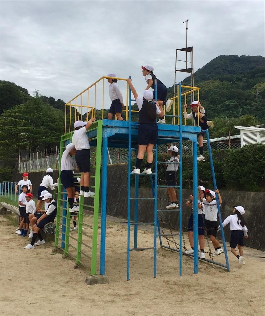 f:id:fukugawa-es:20181004134110j:image
