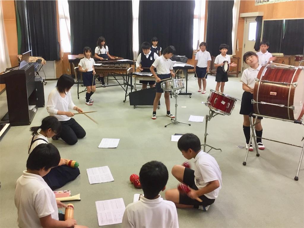 f:id:fukugawa-es:20181004171012j:image