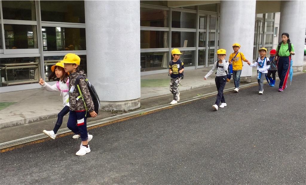 f:id:fukugawa-es:20181005091605j:image