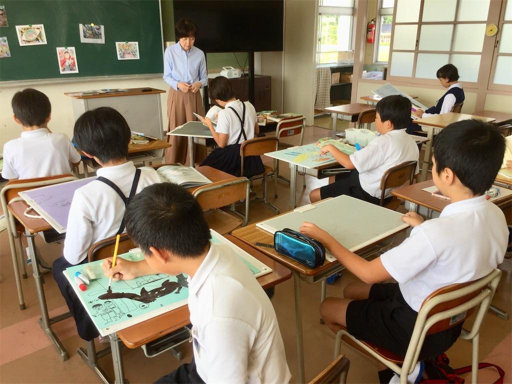 f:id:fukugawa-es:20181005112401j:image
