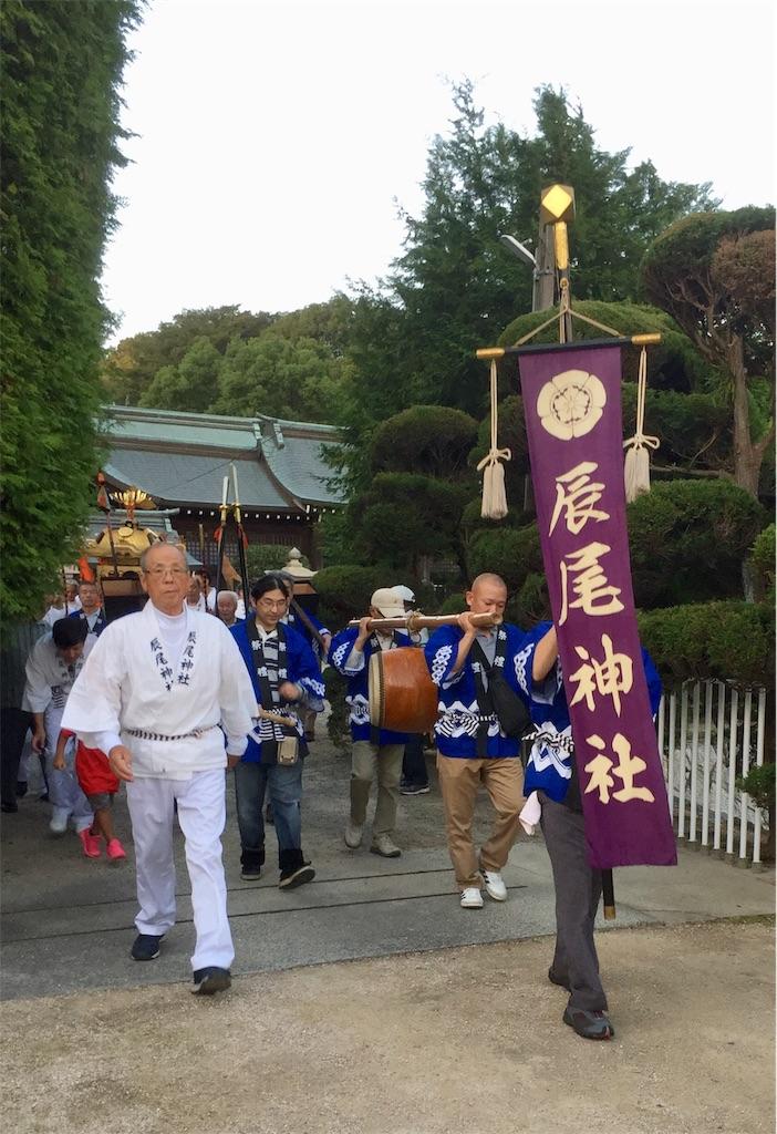 f:id:fukugawa-es:20181007183657j:image