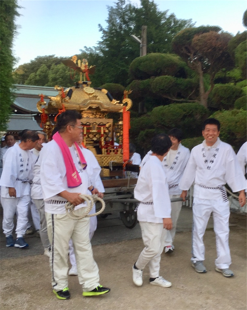 f:id:fukugawa-es:20181007183715j:image