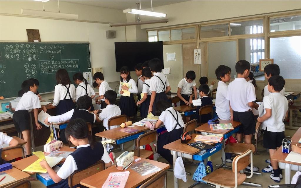 f:id:fukugawa-es:20181009114305j:image