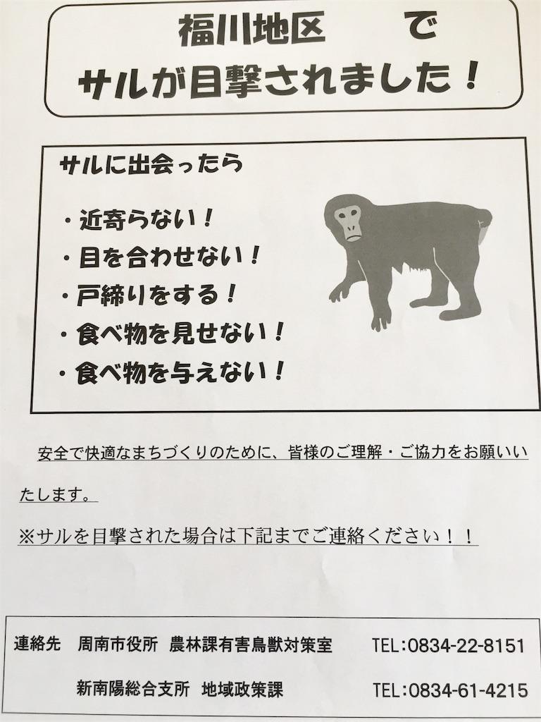 f:id:fukugawa-es:20181009154041j:image