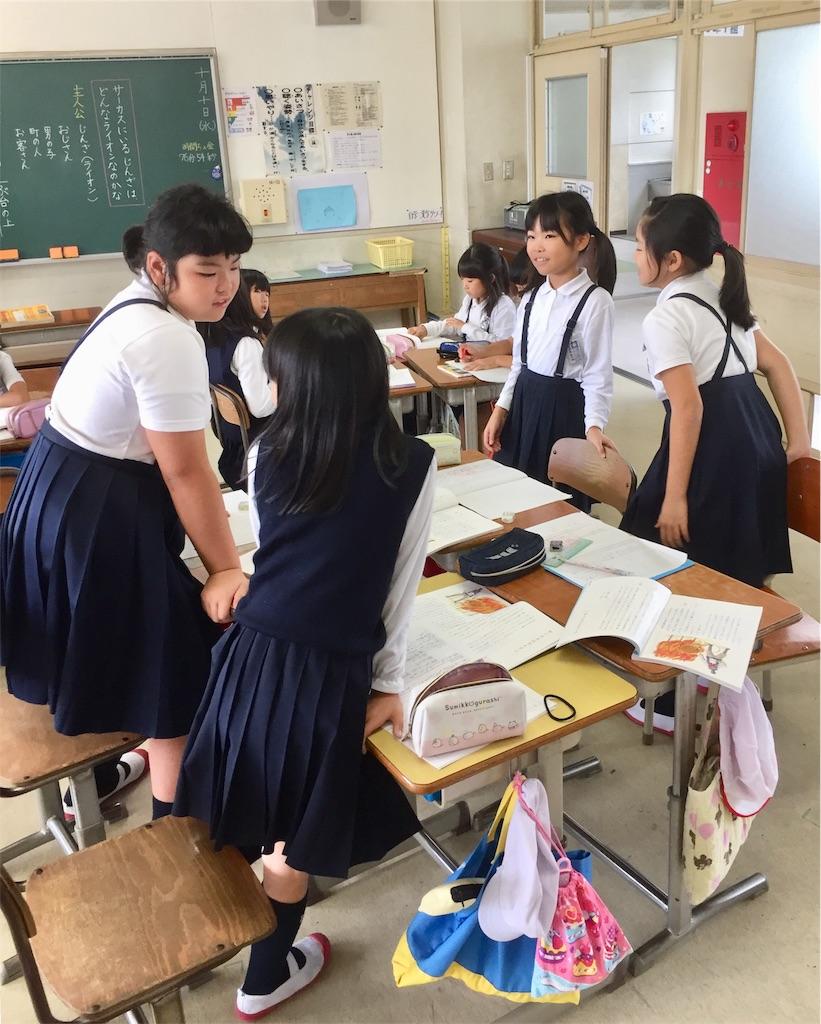 f:id:fukugawa-es:20181010102045j:image
