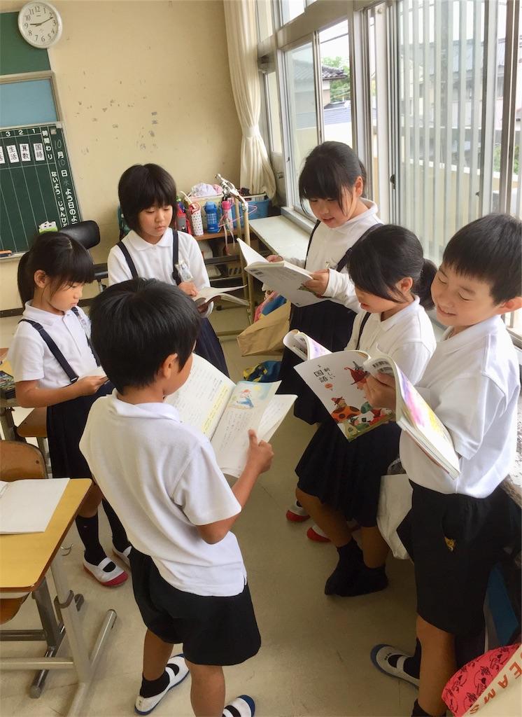f:id:fukugawa-es:20181010102047j:image
