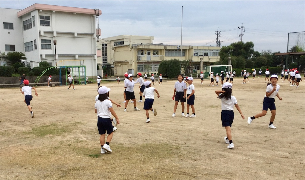 f:id:fukugawa-es:20181010145515j:image