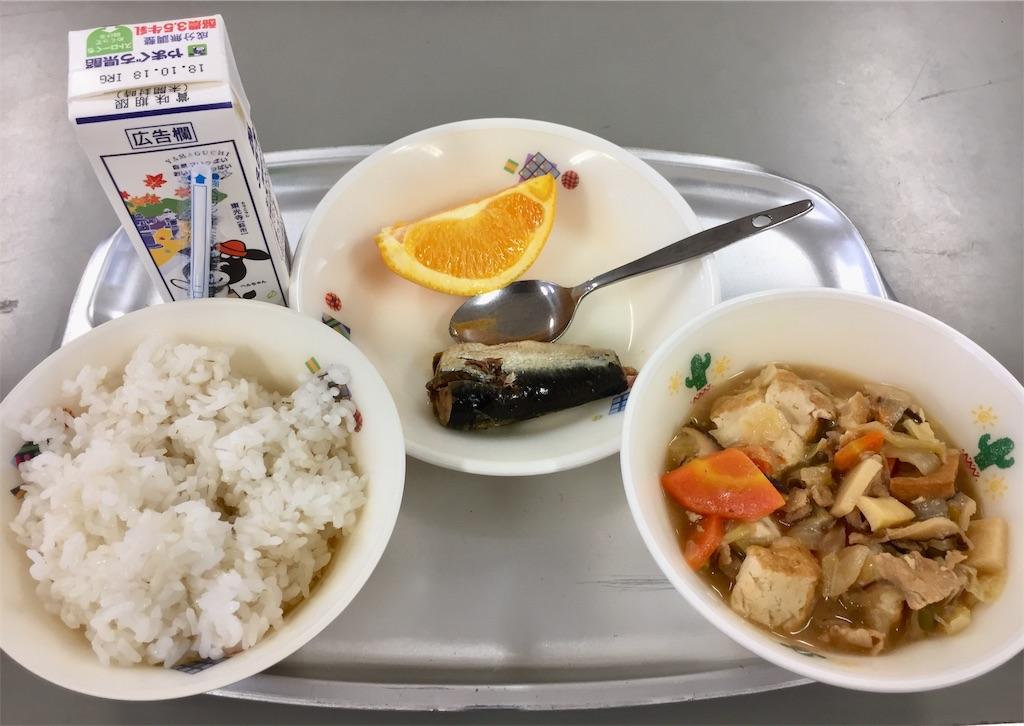 f:id:fukugawa-es:20181011135551j:image