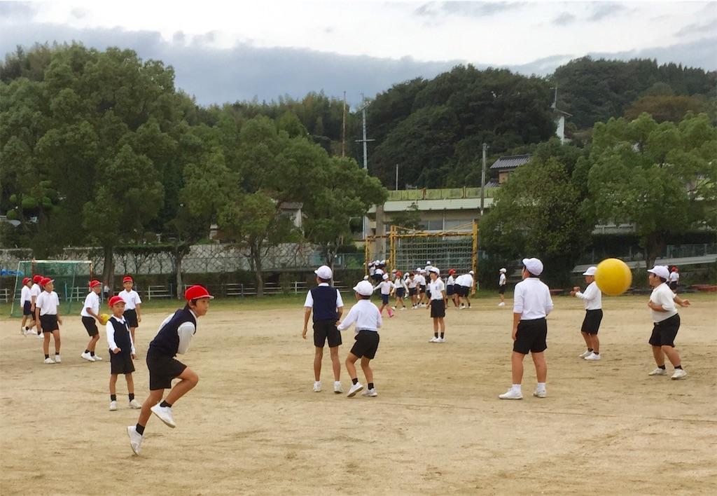 f:id:fukugawa-es:20181011135554j:image