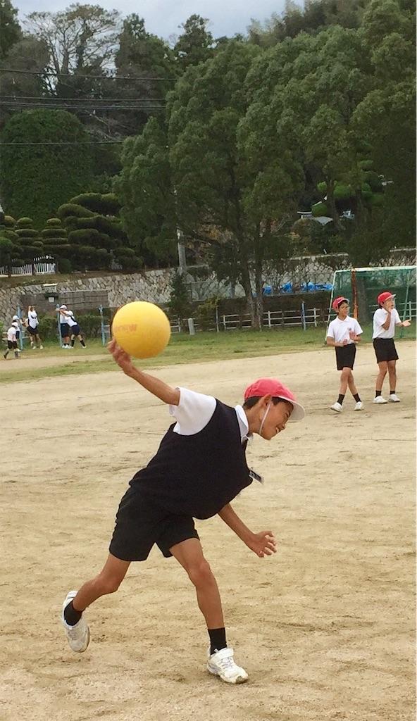 f:id:fukugawa-es:20181011135627j:image