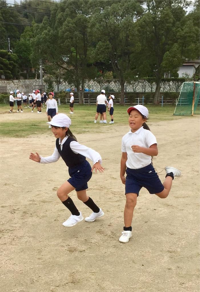 f:id:fukugawa-es:20181011135643j:image