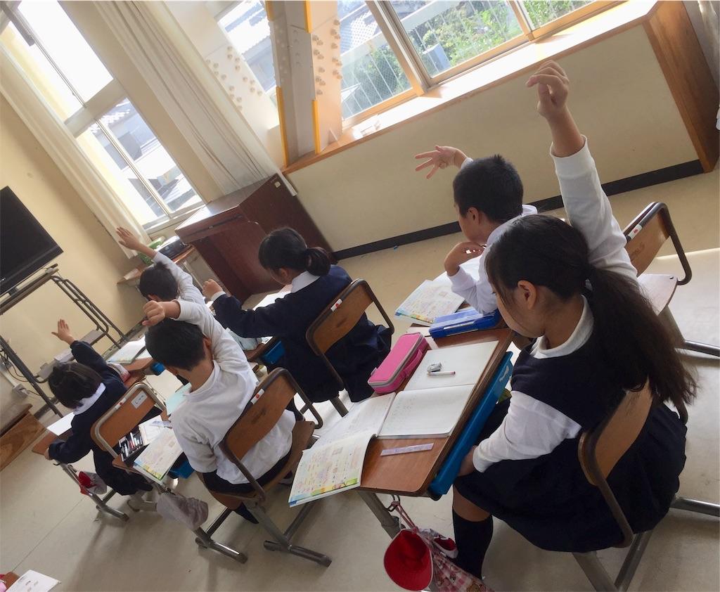 f:id:fukugawa-es:20181012111209j:image
