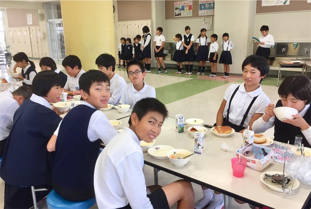 f:id:fukugawa-es:20181012125500j:image