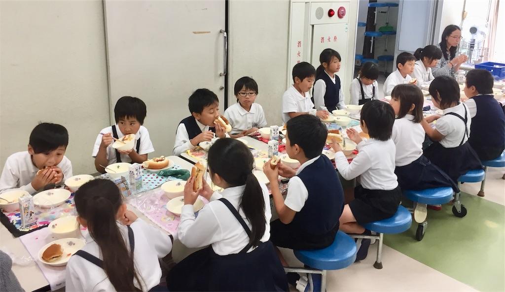 f:id:fukugawa-es:20181012125509j:image