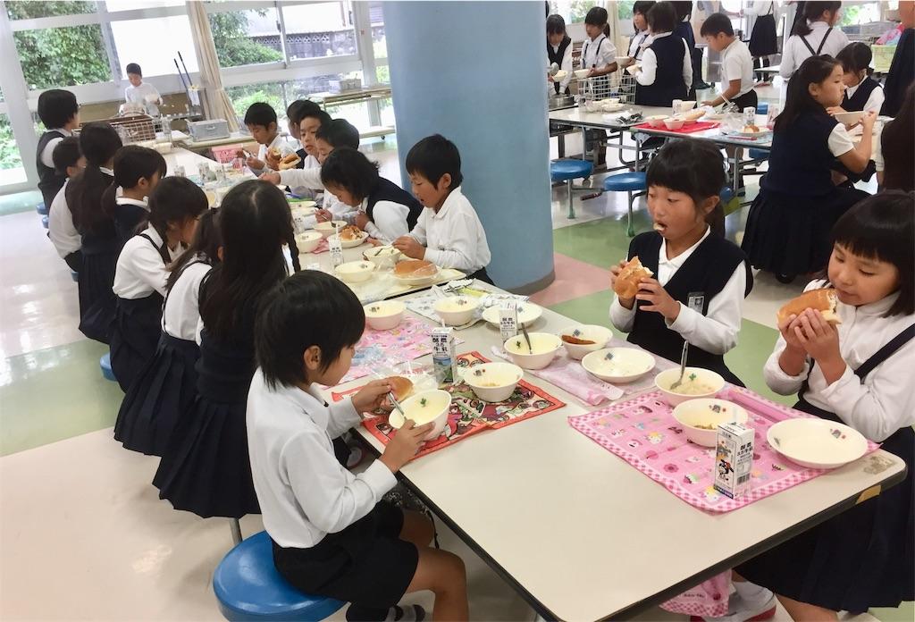 f:id:fukugawa-es:20181012125544j:image