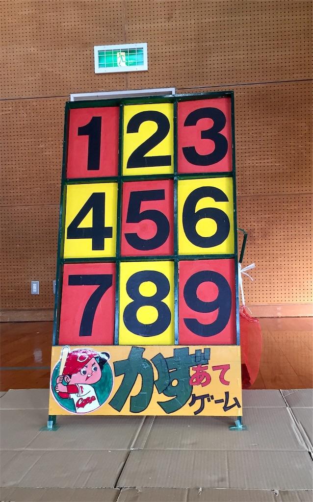 f:id:fukugawa-es:20181012165328j:image