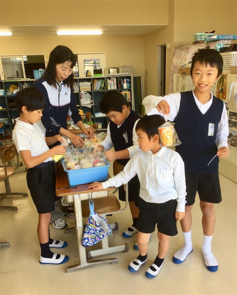 f:id:fukugawa-es:20181013084347j:image