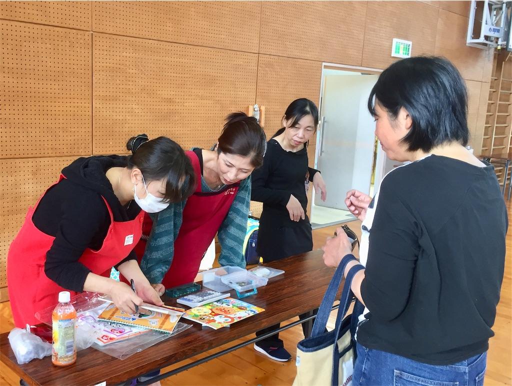 f:id:fukugawa-es:20181013130939j:image