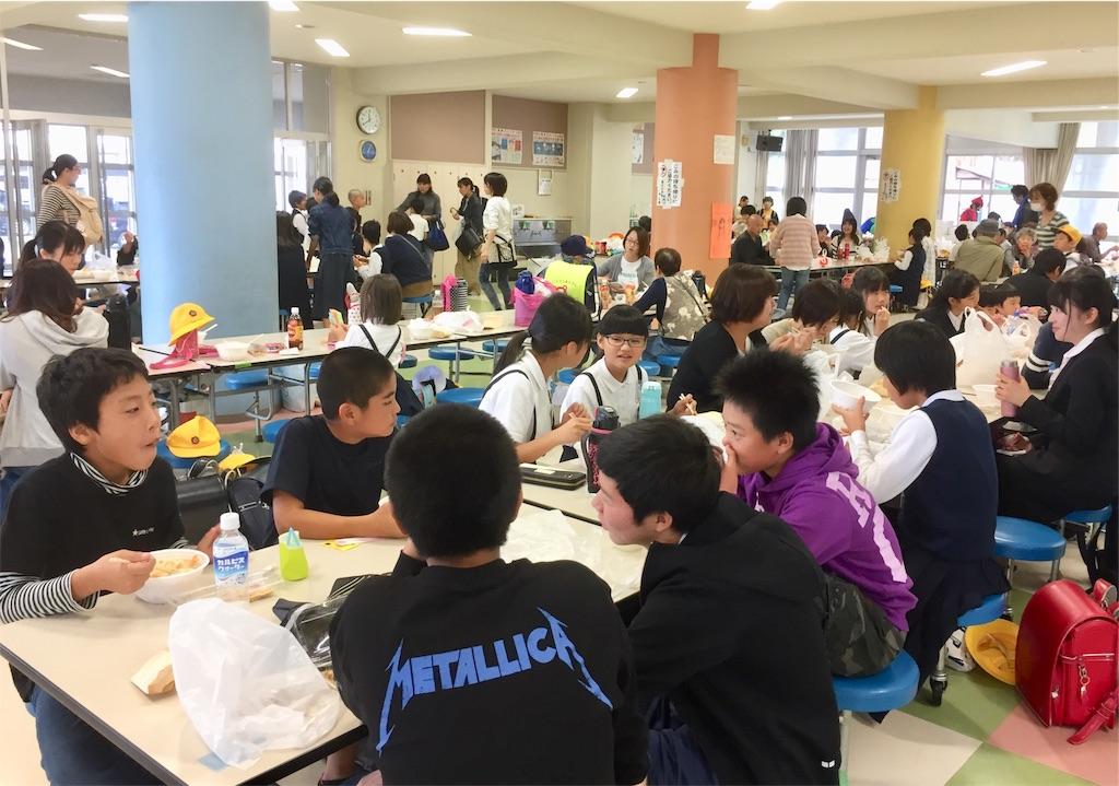 f:id:fukugawa-es:20181013131627j:image
