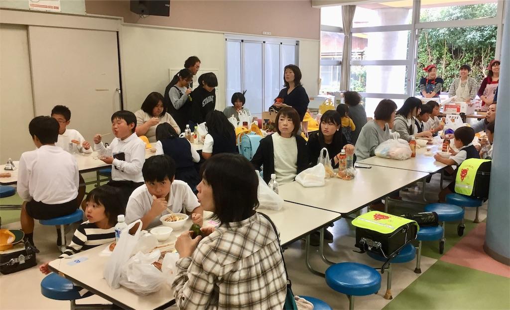 f:id:fukugawa-es:20181013131958j:image
