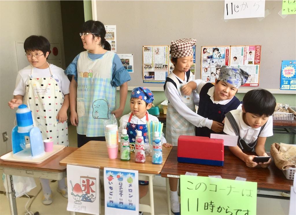 f:id:fukugawa-es:20181013132018j:image