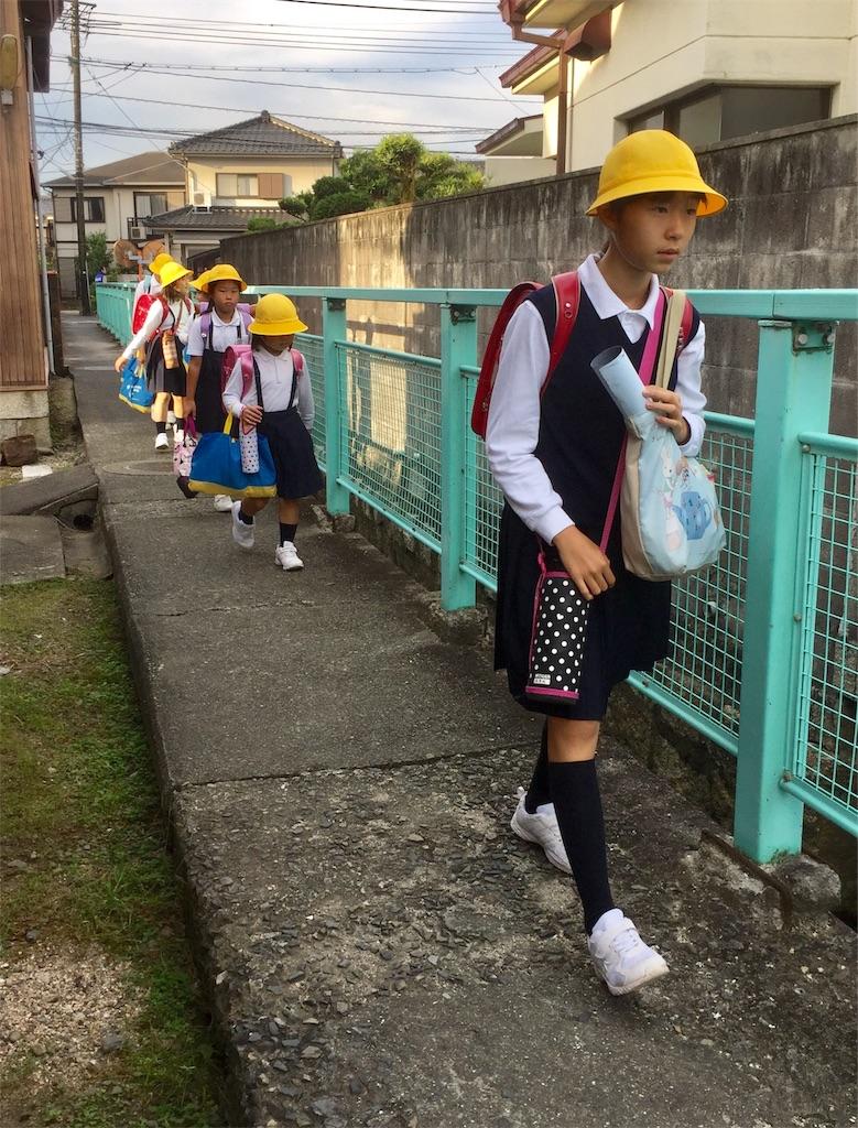f:id:fukugawa-es:20181016080509j:image